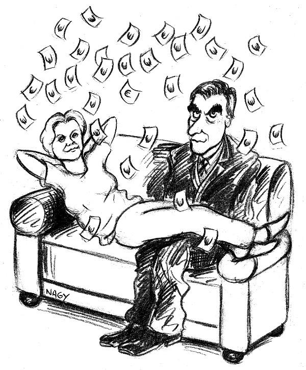Canard enchaîné-femme de François Fillon-500 000 euros comme assistante parlementaire-72.jpg