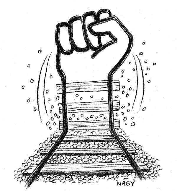 Solidarité grève SNCF-72.jpg