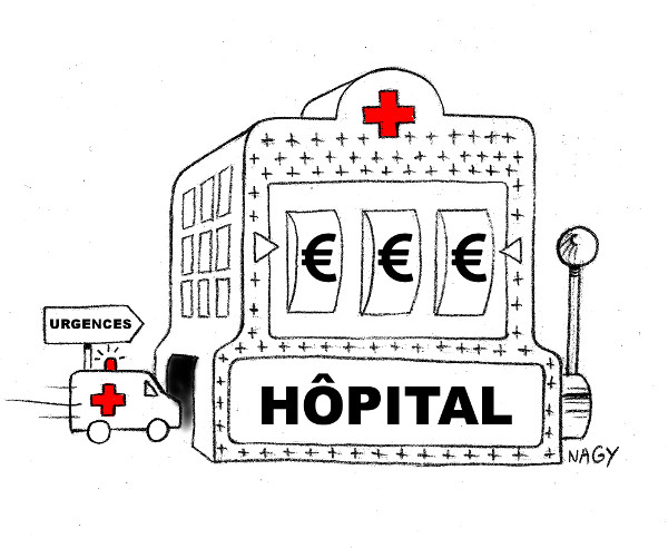 hôpital machine a sous-coul-72.jpg