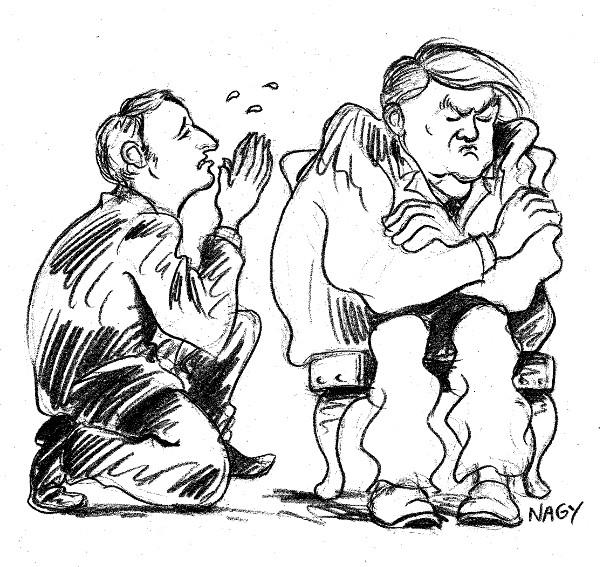 Macron-trump-72.jpg