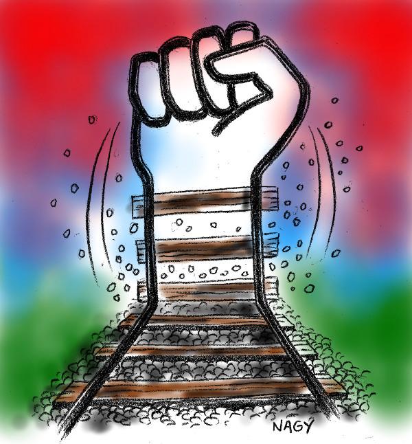 Solidarité grève SNCF-coul-72.jpg