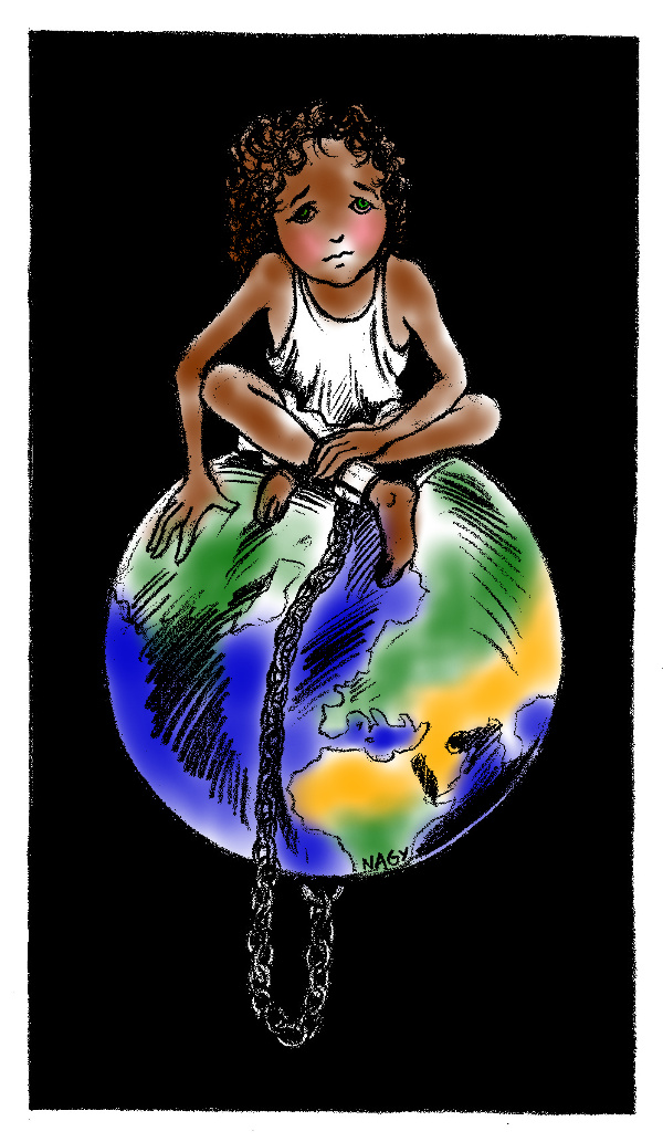 Enfants-Esclave-72.jpg