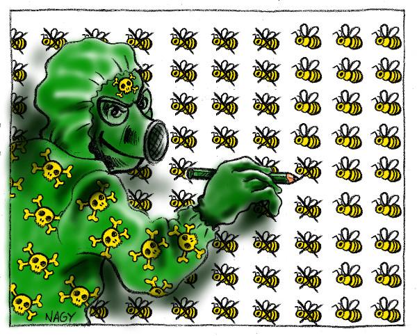 Pesticide-72.jpg