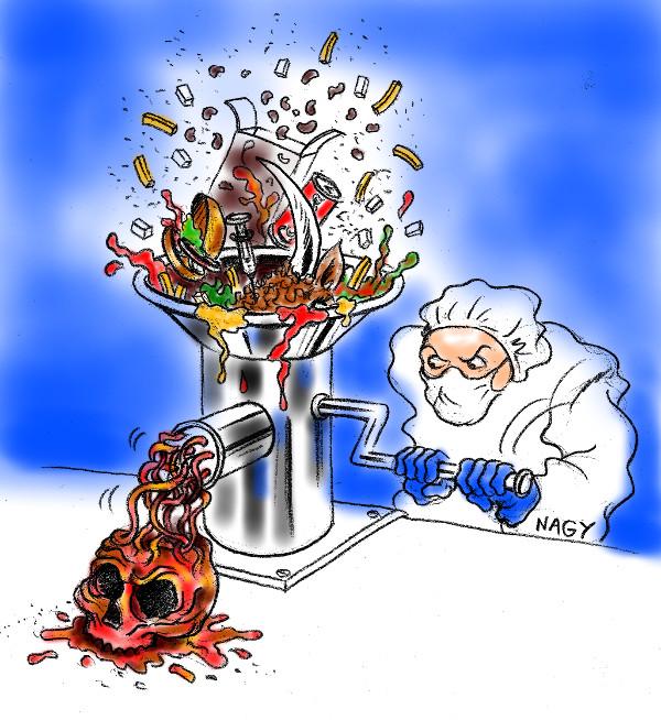 industrie alimentaire nous empoisonne-72.jpg