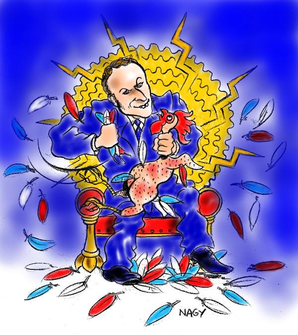 Macron président des riches-72.jpg