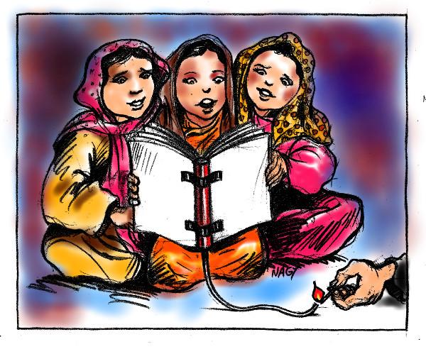 Education des filles-coul-72.jpg