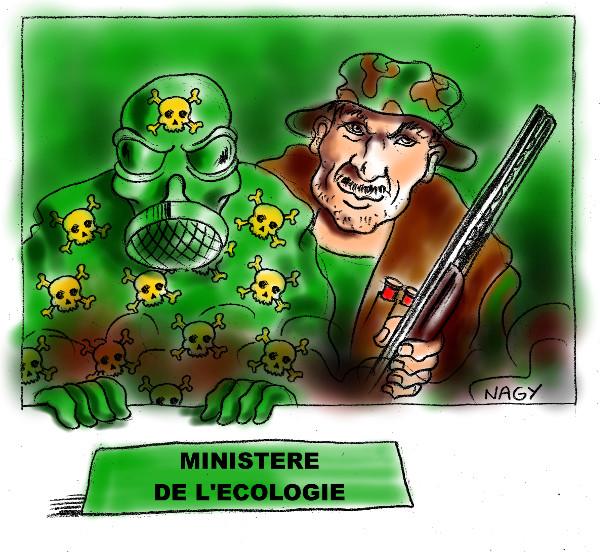 Ministère de l'écologie-72.jpg
