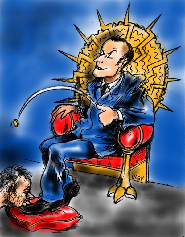 Macron plan pauvreté-72.jpg