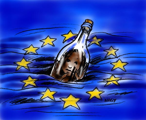 europe-gestion des migrants-72.jpg