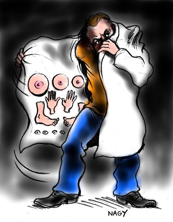 implants défectueux -72.jpg