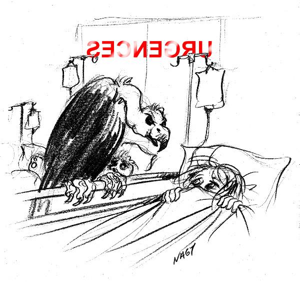 Urgences-72.jpg