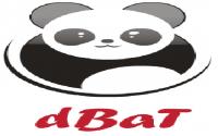 De Balou à Tarzan