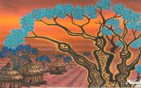 madouba-arts