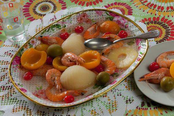 salade de fruits crevettes (1 sur 1).jpg