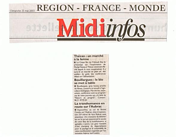 Articles Michel - 8.jpg