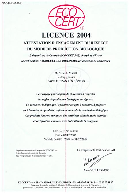 Articles Michel - 5.jpg