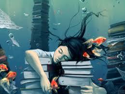 livres dort.jpg