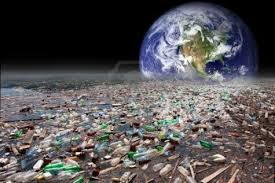 terre déchets.jpg