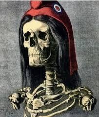 squelette sans culottes.jpg