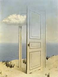 porte magritte.jpg