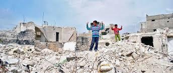 enfants Alep.jpg