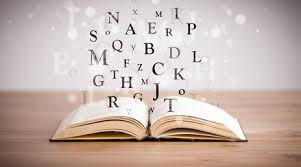 livre alphabet.jpg