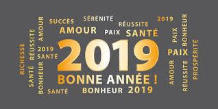 ANNEE 2019.jpg