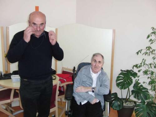 J Lapouge et Pierre Petit.jpg