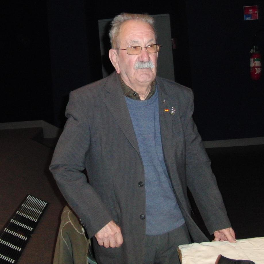 Vincente Garcia.JPG