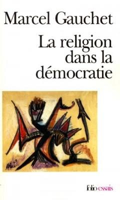 la-religion-dans-la-democratie---parcours-de-la-laicite-23666-250-400.jpg
