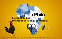 philosophie-politique-en-afrique-recensions
