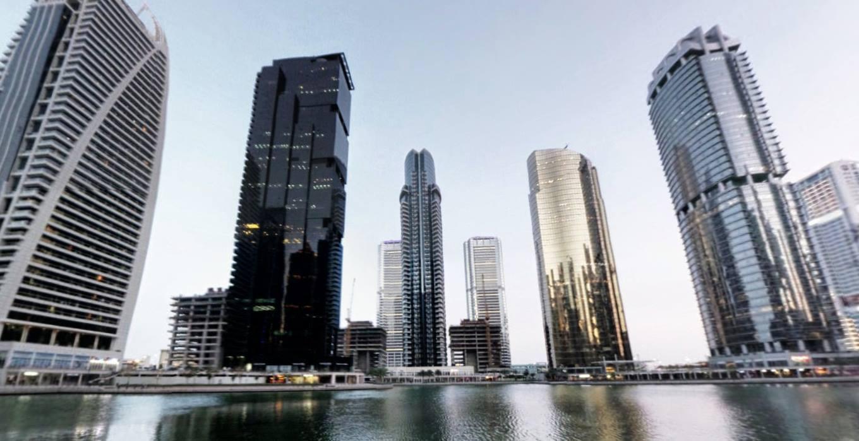 Dubaï 1.jpg