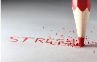espace de thérapies émotionnelles nicole pierret les troubles de paniques.JPG