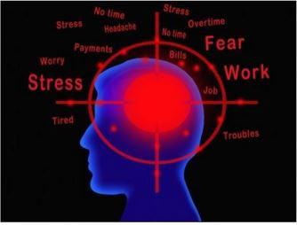 espace de thérapies émotionnelles nicole pierret les effets dévastateurs du stress sur la santé.JPG