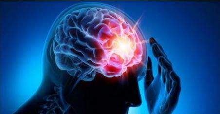 espace de thérapies émotionnelles nicole pierret stress chronique et maladies.JPG