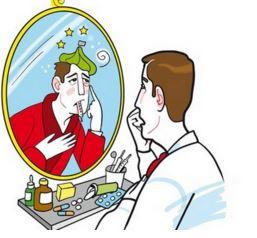 espace de thérapies émotionnelles nicole pierret l'hypocondrie un enfer.JPG