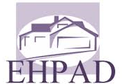 EHPAD.png