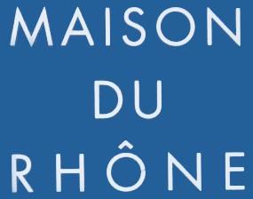 Maisons du Rhône   Département du Rhône.png