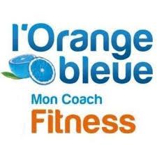 orange bleue.jpg