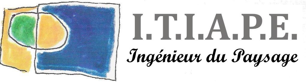 logo ITIAPE ABE.jpg