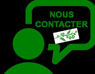NOUS CONTACTER 2.png