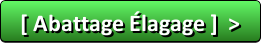 button_abattage-elagage.png