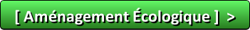 button_amenagement-ecologique.png
