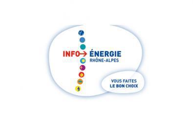 info-energie-rhone-alpes_0.jpg