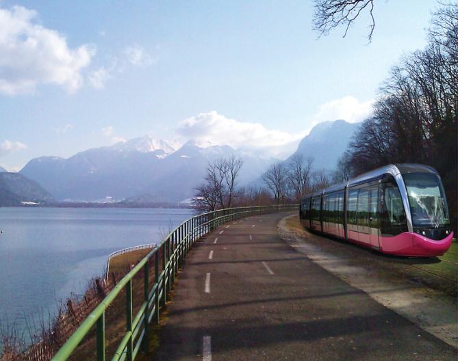 tramway.jpeg