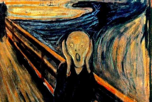 EdvardMunch.TheScream.1893.2.jpg
