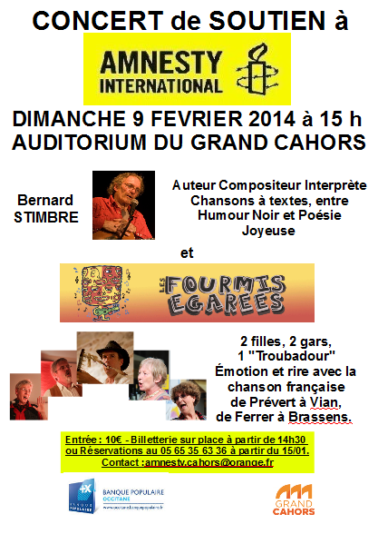 Amnesty affiche 09-02-14.PNG