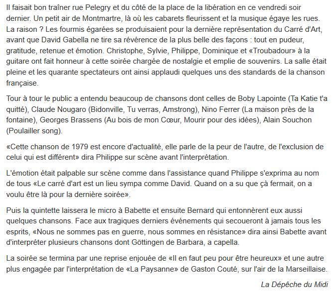 carre d'art depeche 01-12-15 texte.PNG