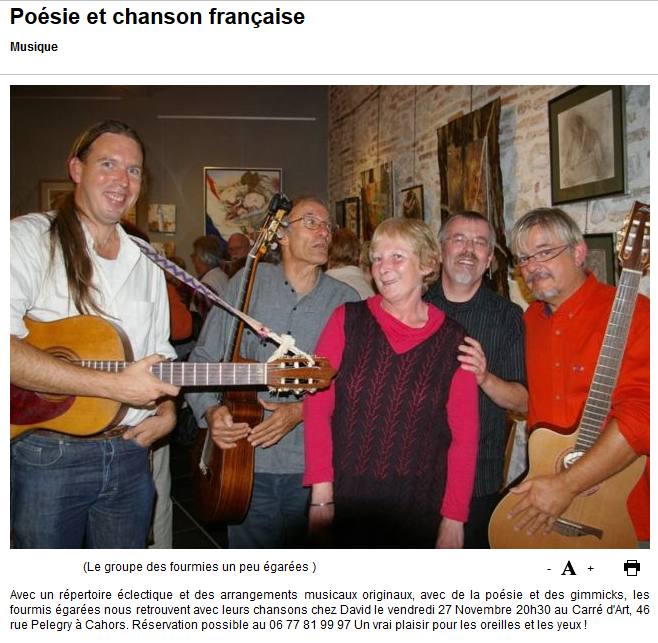 Carre d'art le petit journal 26-11-15.PNG