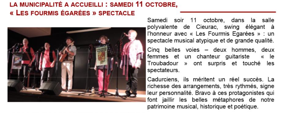 Cieurac Mairie 11-10-14.PNG